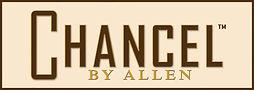 Orgue numérique Allen Chacel