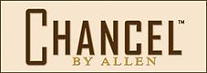 Orgue numérique Allen Chancel