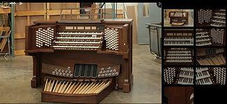orgue du week 2.jpg