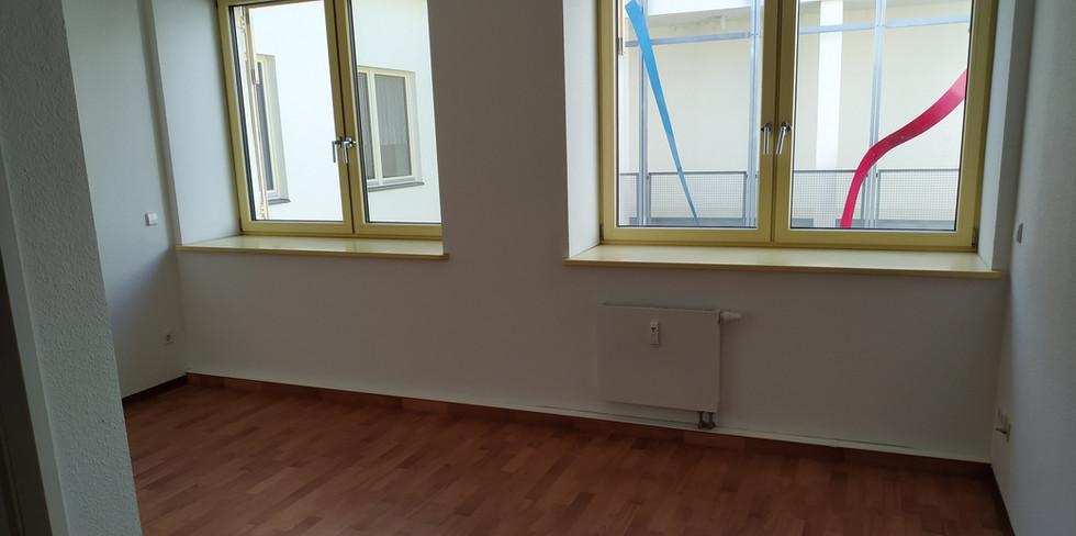 Beispiel Apartment