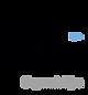 LOGO_STONEMATRIX_600ppp-01 (6).png