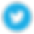 circle-twitter_icon-icons.com_66835.png