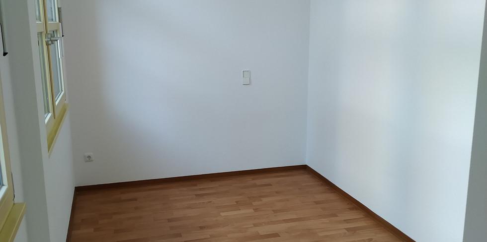 Beispiel Apartmentjp