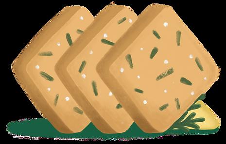 rosemary cookies.png