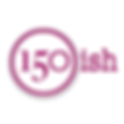 150ish logo.png