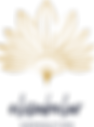 logo+picto-moutarde-et-bleu.png