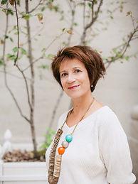 Agnès Elisabelar WEB-4.jpg