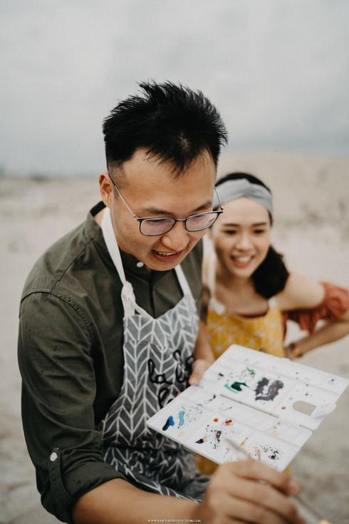 Guang & Jiun (73 of 213).JPG