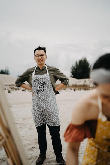 Guang & Jiun (31 of 213).JPG
