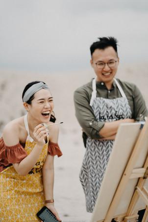 Guang & Jiun (2 of 213).JPG