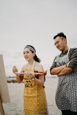 Guang & Jiun (48 of 213).JPG