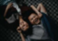 Quin&Yvonne631.JPG