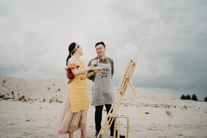 Guang & Jiun (47 of 213).JPG