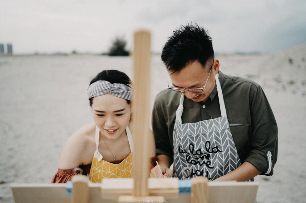 Guang & Jiun (155 of 213).JPG