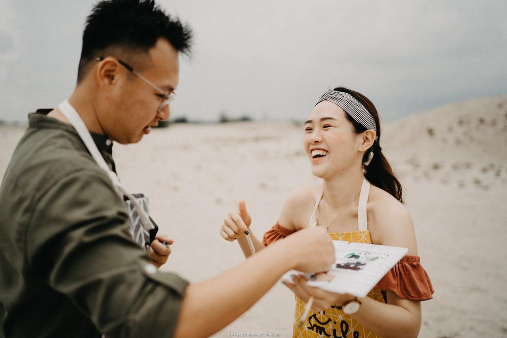 Guang & Jiun (18 of 213).JPG