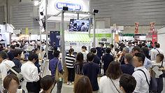 yokohama2019-11.jpg