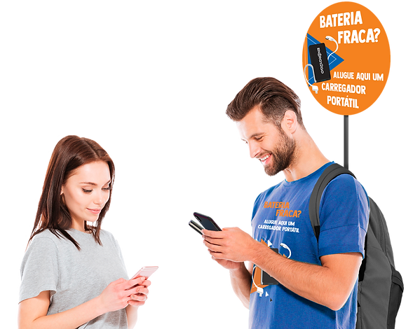 cliente-e-charger (1).png