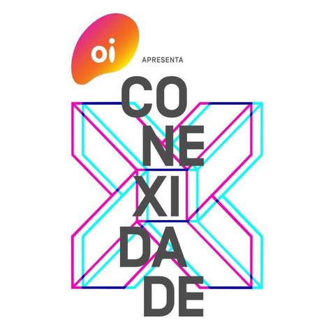 Conexidade