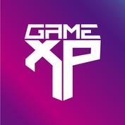 Game XP 2018