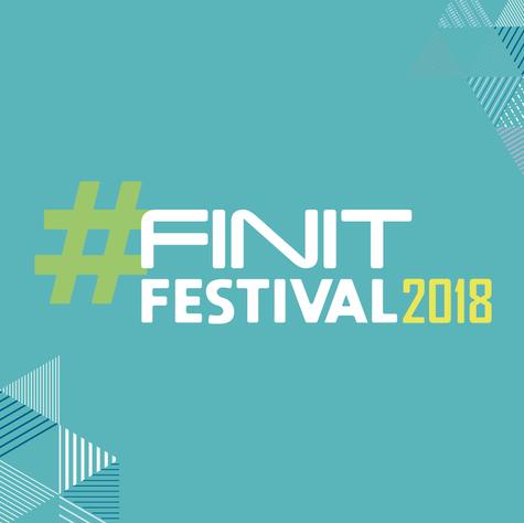 FINIT FESTIVAL 2018