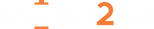 Logo Energy2Go