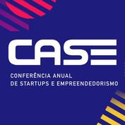 CASE 2018