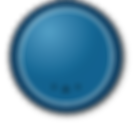 Голубая лента со звездами