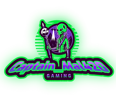 Captain_Mal420 60 followers  Meet Captain_Mal420, Space Pirate and Member of Twisted420Gaming Crew