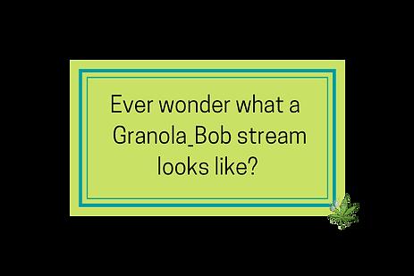 Granola_Bob Stream Video.png