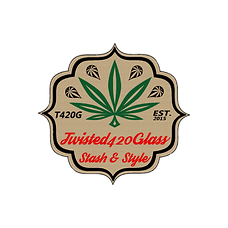 twisted420glasslogo1.png
