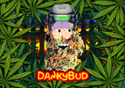DankyBud2