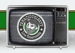 TenaciousLeeTV