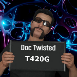 DocTwistedT420G
