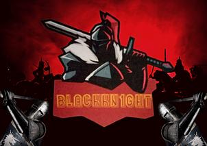 Watch BlackKn1ght21 Live