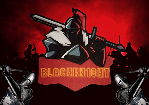 Welcome to the Knight squad with Blackkn1ght21 and the Twisted420Gaming Crew.  Respectful Community
