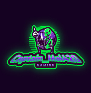captain mal logo with back_edited_edited.jpg