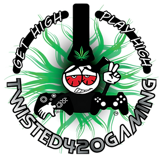 Blackkn1ght21 is anOG member of Twisted420Gaming Crew Respectful & Friendly 18+ Streamer