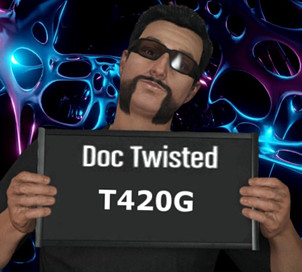 Watch DocTwistedT420G Live
