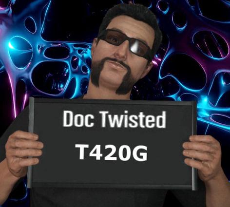 DocTwistedT420G_edited.jpg