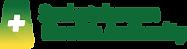 SKHealth_Logo_Primary.png