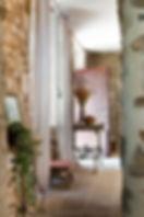 La Garance en Provence - Room