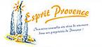Esprit de Provence - La Garance en Provence
