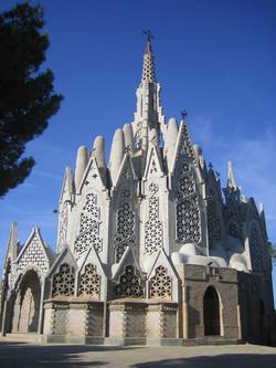 Montferri_-_Santuari_de_la_Mare_de_Déu_de_Montserrat.jpg