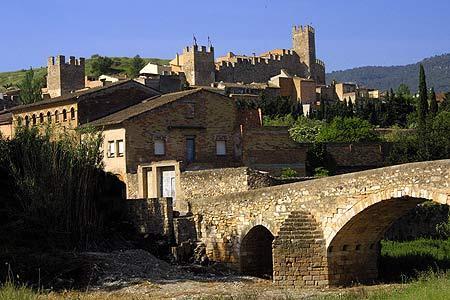murallas-de-montblanc-tarragona.jpg
