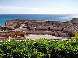 Anfiteatro_Tarragona.jpg
