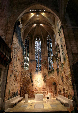 sagratcorjujol(interior).jpg