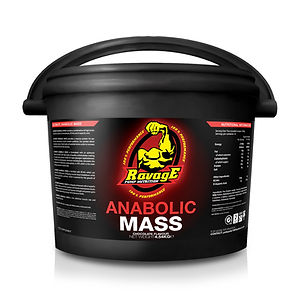 Anabolic-Mass-Chocolate.jpg