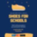 Shoe_drive_20_logo.png