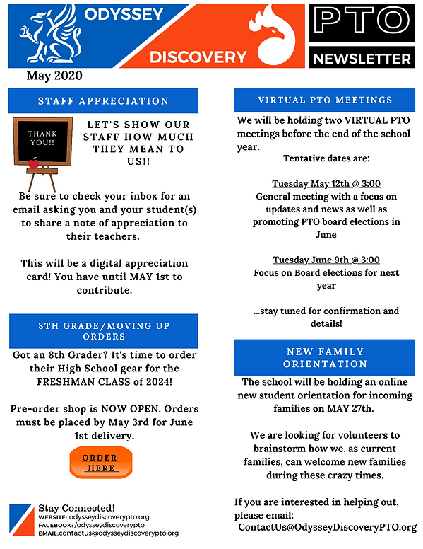 PTO May Newsletter.png