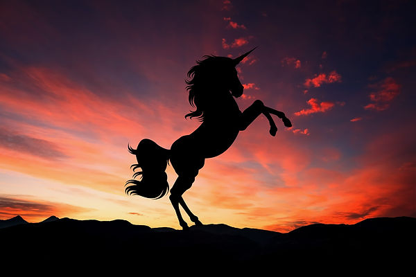 unicorn-3482936_1920.jpg